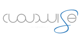 CloudWise