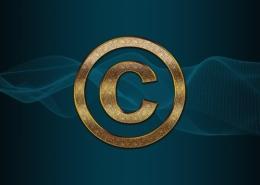 brevetto industriale